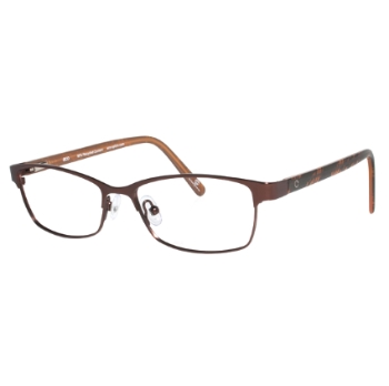 Eco 1113 Eyeglasses
