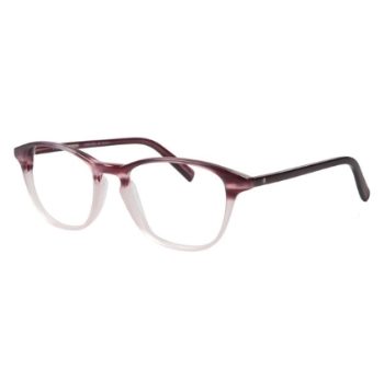 Eco 2.0 Madrid Eyeglasses