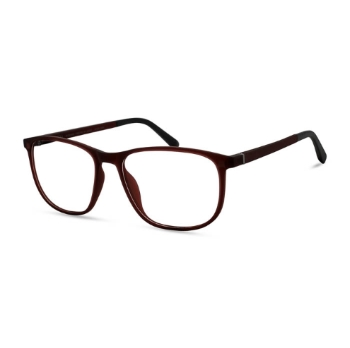 Eco 2.0 Bio-Based Columbia Eyeglasses