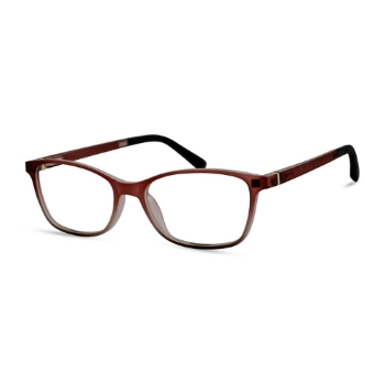 Eco 2.0 Bio-Based Densa Eyeglasses