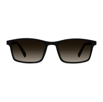 Eco 2.0 Flint - Sun Clip Sunglasses