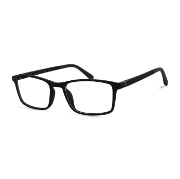 Eco 2.0 Bio-Based Flint Eyeglasses
