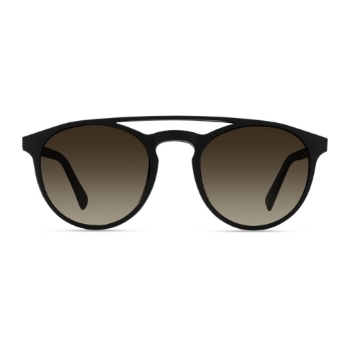 Eco 2.0 PO - Sun Clip Sunglasses