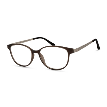 Eco 2.0 Bio-Based Volga 2.0 Eyeglasses