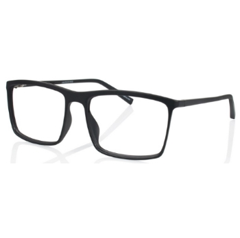 Eco 2.0 Bio-Based Mosman Eyeglasses