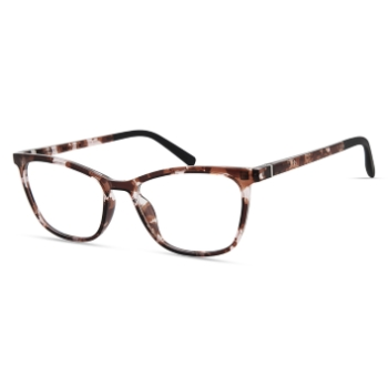 Eco 2.0 Bio-Based Denali Eyeglasses