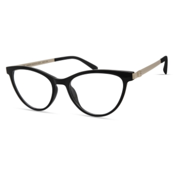 Eco 2.0 Bio-Based Ela Eyeglasses