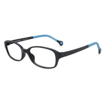 Eco 2.0 Prawn Eyeglasses