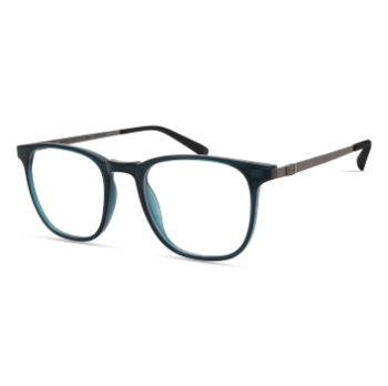 Eco 2.0 Bio-Based Rila Eyeglasses