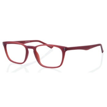 Eco 2.0 Bio-Based Seine Eyeglasses