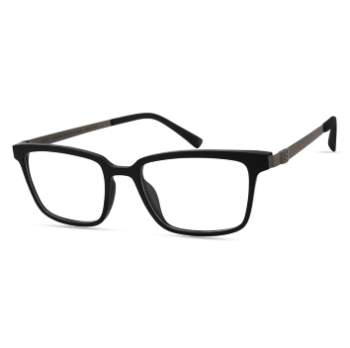 Eco 2.0 Bio-Based Tian Eyeglasses