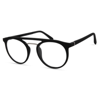 Eco 2.0 Bio-Based Vinson Eyeglasses