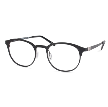 Eco 2.0 Wellington Eyeglasses