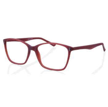 Eco 2.0 Bio-Based Wheaton Eyeglasses
