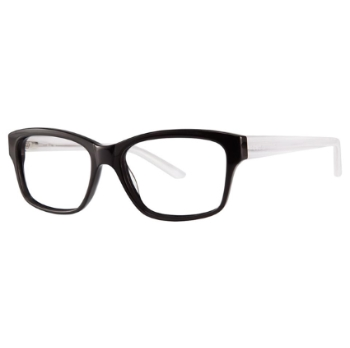 Ecru Collins Eyeglasses