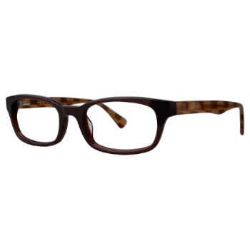 Ecru Costello Eyeglasses
