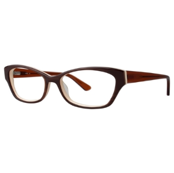 Ecru Ferry Eyeglasses