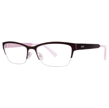 Ecru Fogerty Eyeglasses
