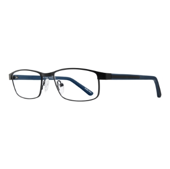 Eight to Eighty Eyewear Archie Eyeglasses