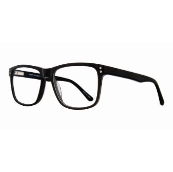 Eight to Eighty Eyewear Carlos Eyeglasses