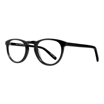 Eight to Eighty Eyewear Jude Eyeglasses