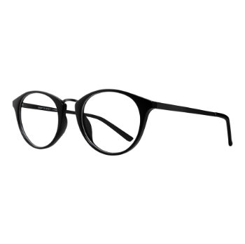 Eight to Eighty Eyewear Milan Eyeglasses