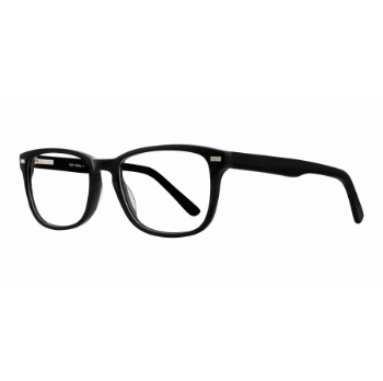 Eight to Eighty Eyewear Milo Eyeglasses