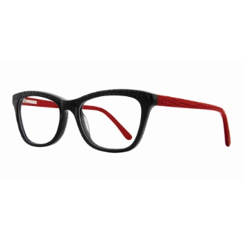 Eight to Eighty Eyewear Naomi Eyeglasses