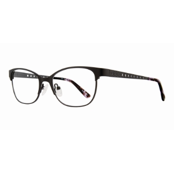 Eight to Eighty Eyewear Paige Eyeglasses