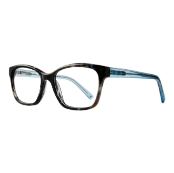 Eight to Eighty Eyewear Ramona Eyeglasses