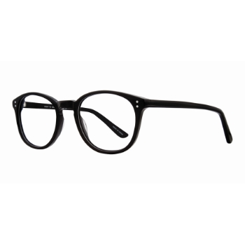 Eight to Eighty Eyewear Ryder Eyeglasses