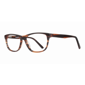 Eight to Eighty Eyewear Sky Eyeglasses