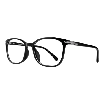 Eight to Eighty Eyewear Torino Eyeglasses