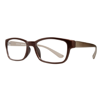 Eight to Eighty Eyewear York Eyeglasses