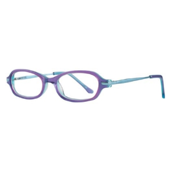 Eight to Eighty Eyewear Abby Eyeglasses