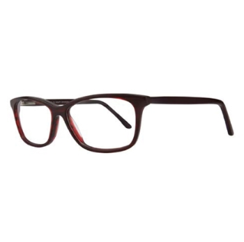 Eight to Eighty Eyewear Anna Eyeglasses