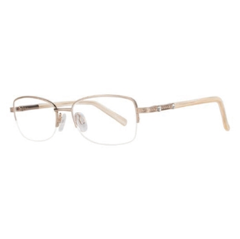 Eight to Eighty Eyewear Bea Eyeglasses