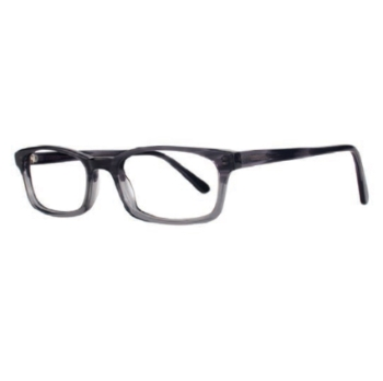 Eight to Eighty Eyewear Billy Eyeglasses
