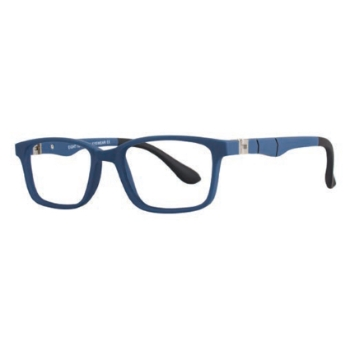 Eight to Eighty Eyewear Cody Eyeglasses