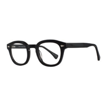 Eight to Eighty Eyewear Delancy Eyeglasses