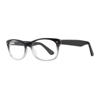 Eight to Eighty Eyewear Donald Eyeglasses
