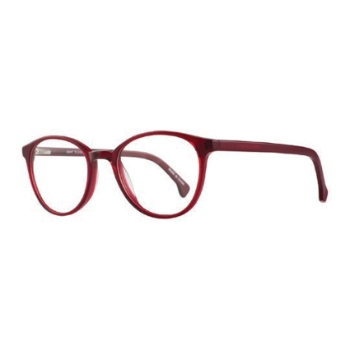 Eight to Eighty Eyewear Downtown Eyeglasses