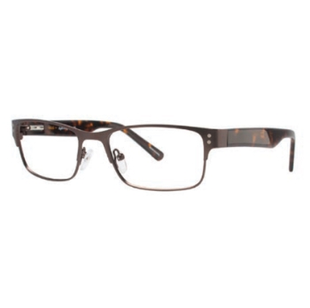Eight to Eighty Eyewear Explorer Eyeglasses
