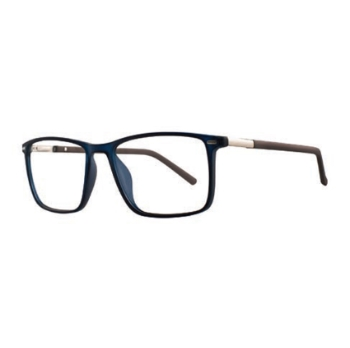 Eight to Eighty Eyewear Gary Eyeglasses