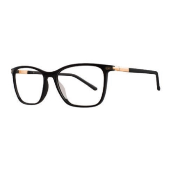 Eight to Eighty Eyewear Heidi Eyeglasses