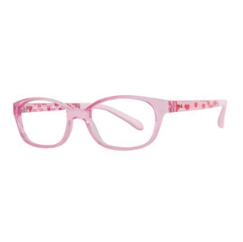Eight to Eighty Eyewear Isabella Eyeglasses