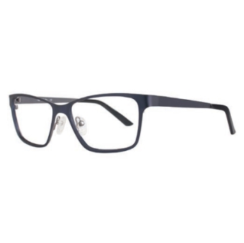 Eight to Eighty Eyewear Ivy Eyeglasses