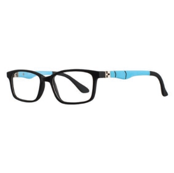 Eight to Eighty Eyewear Jackson Eyeglasses