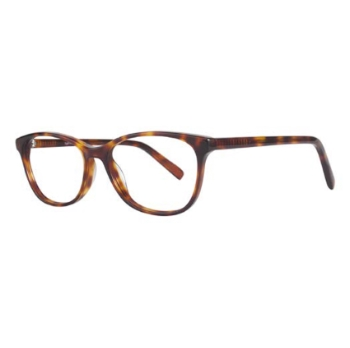 Eight to Eighty Eyewear Jen Eyeglasses