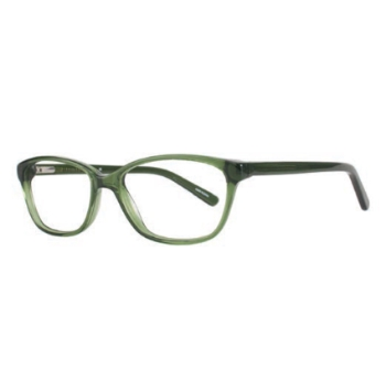 Eight to Eighty Eyewear Joy Eyeglasses